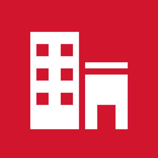Moteles y Habitaciones